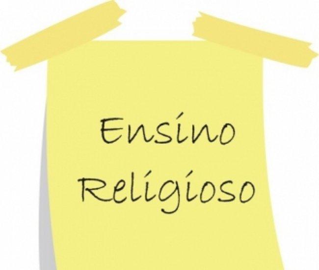 Resultado de imagem para ENSINO RELIGIOSO